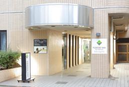 FLEXSTAY櫻木町旅館 FLEXSTAY INN Sakuragicho