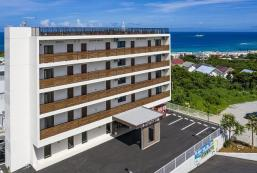 沖繩玉庫裡那度假村 Yukurina Resort Okinawa Umikaji