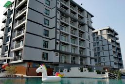 邦那7天優品酒店 7days Premium Hotel Bangna