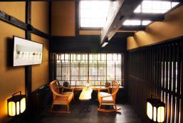 汀邸遠音近音日式旅館 Ryokan Migiwatei Ochikochi