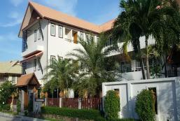 普利塔之家度假村 Baan Phulita Resort
