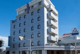 鈴鹿皇家酒店 Suzuka Royal Hotel