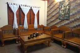 南邦家庭旅館 Lampang Homestay