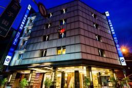 高苑商務旅館中山店 Kao Yuan Hotel - Zhong Shan