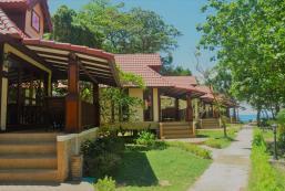 沙巖海灘度假村 Sayang Beach Resort