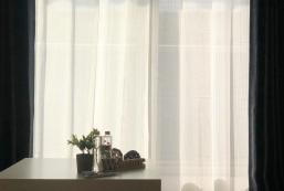 30平方米5臥室公寓(大阪市南部) - 有1間私人浴室 Stella Wood ARRIBA TSURUMIBASHI . Room.103(1DK)