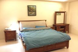 30平方米1臥室別墅 (彰化市) - 有1間私人浴室 Traveler home 3-2