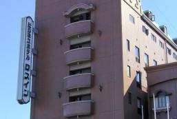 高知Los Inn酒店 Hotel Los Inn Kochi