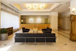 阿蘭維特酒店 Aranvert Hotel