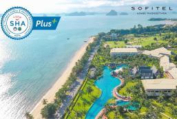Sofitel Krabi Phokeethra Golf and Spa Resort (SHA Plus +) Sofitel Krabi Phokeethra Golf and Spa Resort (SHA Plus +)