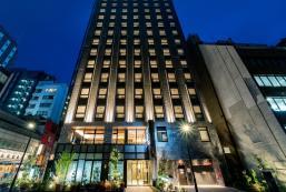 新橋大和ROYNET酒店 Daiwa Roynet Hotel Shimbashi