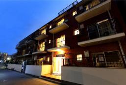 智能住宿3號公寓酒店 Smart Stay 3 by Residence Hotel