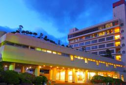 花石和酒店 Hotel Hanaisawa