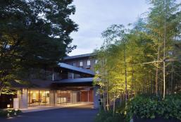 京都凱悅酒店 Hyatt Regency Kyoto Hotel