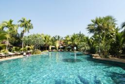 拉努納度假村酒店 Laluna Hotel and Resort