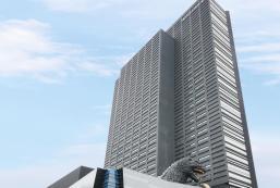 格拉斯麗新宿酒店 Hotel Gracery Shinjuku