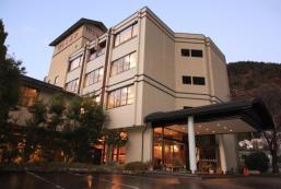 新壽酒店 Hotel New Kotobuki