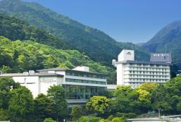 湯本富士屋酒店 Yumoto Fujiya Hotel