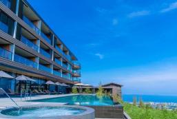 ANA InterContinental Beppu Resort & Spa ANA InterContinental Beppu Resort & Spa