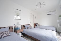 12平方米1臥室公寓(兩國) - 有1間私人浴室 Zaito–Lovely room near Tokyo Skytree#604