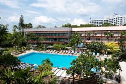 芭薩雅海灘酒店度假村 Basaya Beach Hotel & Resort