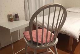 12平方米1臥室公寓(世田谷區) - 有1間私人浴室 A single apartment staying by yourself in TOKYO