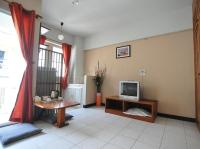 The Living Room Apartment - Ratchadaphisek, Bangkok ...