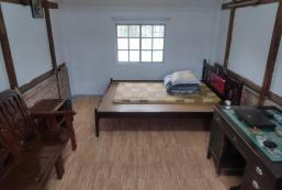 35平方米1臥室獨立屋 (新港鄉) - 有0間私人浴室 Sanheyuan in memory