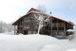 Moiwa小屋 Moiwa Lodge