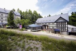 白馬太陽谷酒店 Hakuba Sun Valley Hotel
