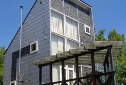 Youtei小屋 Youtei Cottage