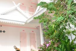 威普明酒店 Wiangphumin Hotel