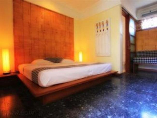 Wida Hotel