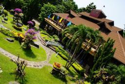 懷帕波克度假村 Huayparpok Resort