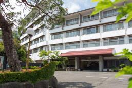 伊豆伊東溫泉大東館 Izu Ito Onsen Hotel Daitoukan