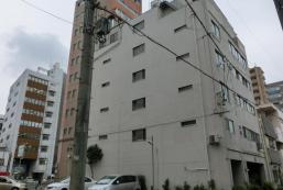 松竹梅旅館2館 - 限男性 Shochikubai Hostel No.2 - Men Only