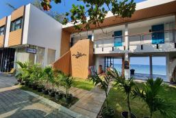 藍色濤島海灘酒店 Blue Tao Beach Hotel