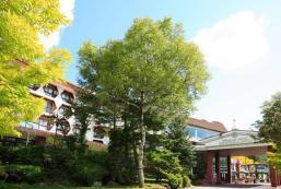 池之平酒店 Ikenotaira Hotel