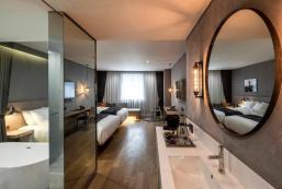 明洞28酒店 Hotel 28 Myeongdong