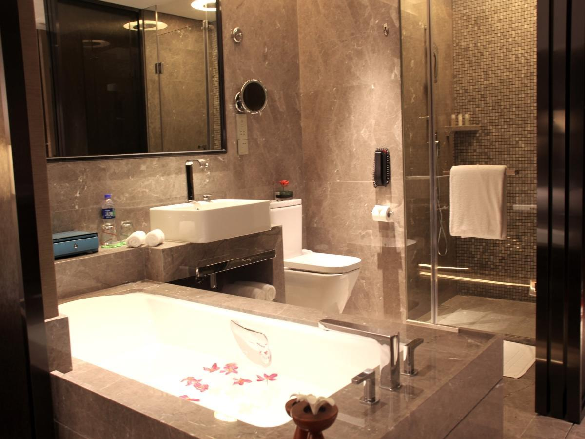 Quanzhou Jinjiang Wyndham Hotel Hotels Book Now