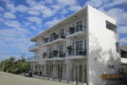 夏堤旅店 Xiati Inn