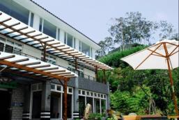 禪與松休閒養生會館 Zen and Pine Resort