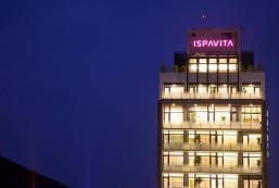 佧美 奧之湯溫泉民宿 Ispavita B&B Resort