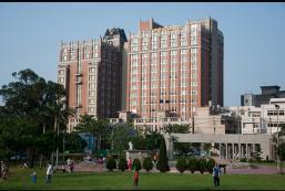 古華花園飯店 Kuva Chateau Hotel