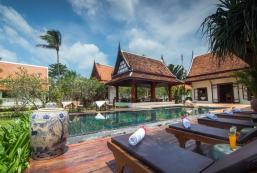 蘭塔班泰度假村 Baan Thai Lanta Resort