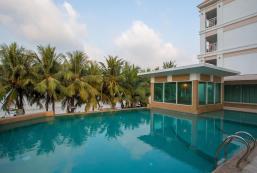 邦盛那納差酒店 Nana Chat Bangsaen Hotel