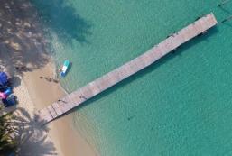 Seafar Resort Seafar Resort