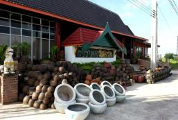 塔同度假村 Tantong Resort