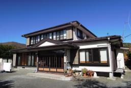 Koukanso民宿 Minshuku Guest House Koukanso