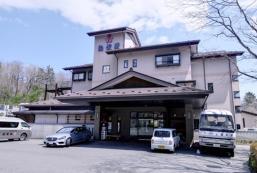 心之御宿自在莊 Kokoro-no-Oyado Jizai-so Hotel